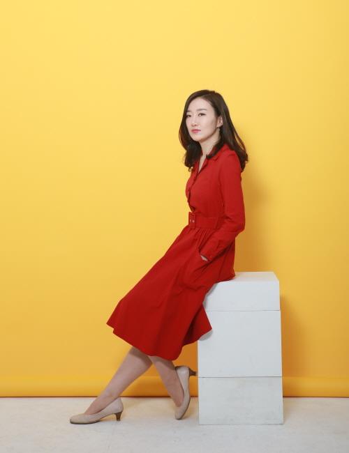 47프로필 사진_고아라(2안).jpg
